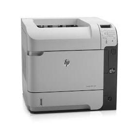 HP LASERJET 600 M602 PRINTER DRIVERS FOR MAC DOWNLOAD
