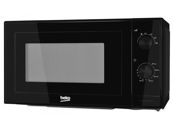 Микроволновая печь BEKO MOC20100B [700W]