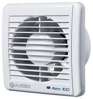 Вентилятор Blauberg Aero Still 100