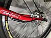 """Набор для переоборудование велосипеда в электровелосипед 24"""", фото 4"""