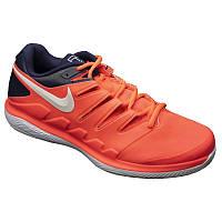 Кроссовки теннисные мужские Nike Air Zoom Vapor 10 38fc30ca1c7c9