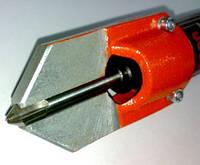 Зачистная фреза для пневматической зачистной машинки  AP 04