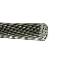 Провод алюминиевый неизолированный А 50 (узнай свою цену), фото 3