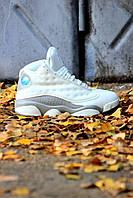 Кроссовки мужские в стиле Nike Air Jordan 13 Retro Low код товара KS-0037. d05fee1275f