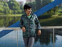 Женская легкая куртка CRIVIT® S, фото 1