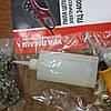 Пила цепная электрическая УРАЛМАШ ПЦ 2400, фото 4