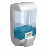 Наливной дозатор 844738 для жидкого мыла Rubis - JVD
