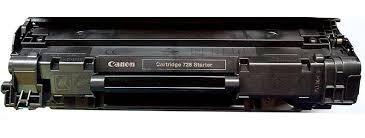 Canon 728 starter