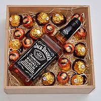 Подарунок для чоловіка в Украине. Сравнить цены d10e41454848e