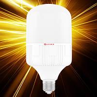 Светодиодная лампа ELECTRUM PAR 40W PA Е40 4000 LP-40