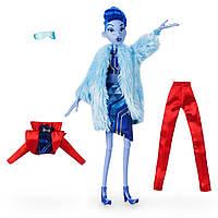 Кукла Есс Yesss Ральф против интернета / Ральф руйнівник 2: Інтернетрі , фото 1