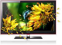Как отрегулировать настройки пространственной характеристике на телевизоре?