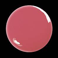Гель-лак для ногтей 6 ml Naomi Gel Polish 008