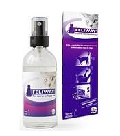 Феливей (Feliway) спрей феромон для кошек, 60 мл., фото 1