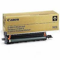 Drum Unit CANON IR-2200, C-EXV3, (6648A003)