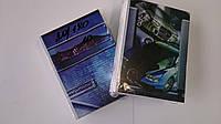 Альбом для рисования А5 клеенный ватман 50 листов
