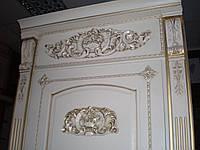Декоры для мебели