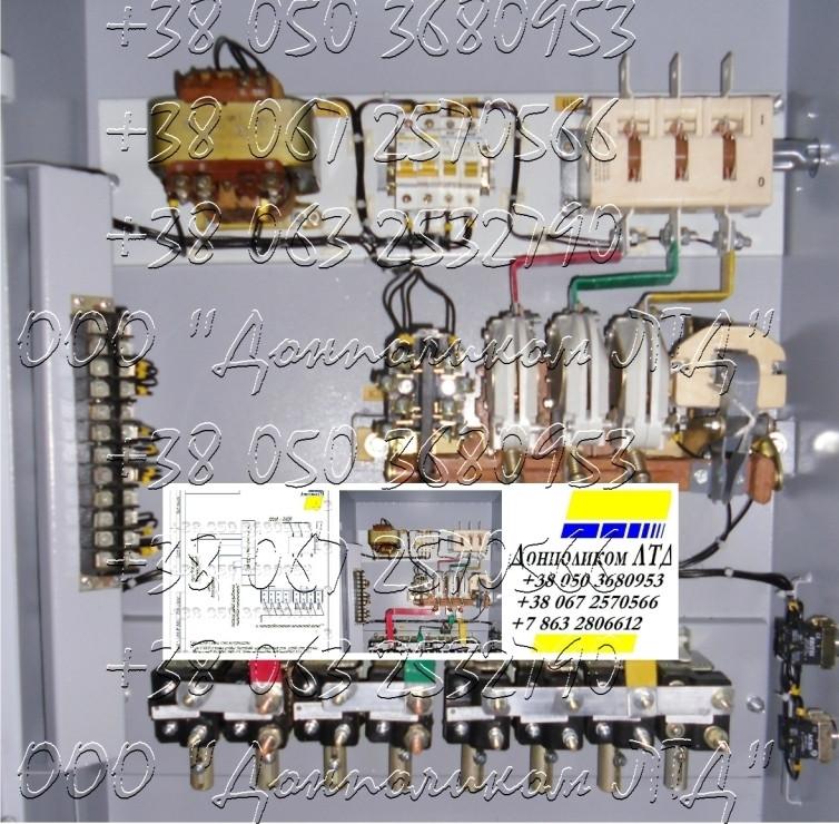 Панели защитные ПЗКБ-160, ПЗКБ-250, ПЗКБ-400