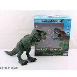 """Динозавр A1027 """"Dinosaur"""", 50 см (Y), фото 2"""