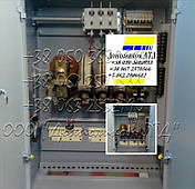 Панели защитные ПЗКБ-160, ПЗКБ-250, ПЗКБ-400, фото 3