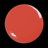 Гель-лак для ногтей 6 ml Naomi Gel Polish 012