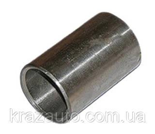 Втулка ушка передней рессоры КамАЗ  5320-2902028