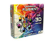 """R Набор для 3D творчества """"Сальвадо́р Дали́"""" c PLA ПЛА пластиком 15 цветов 75 метров, фото 3"""