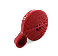 Резиновая петля для фитнеса UPowex 716 кг Red, КОД: 212282