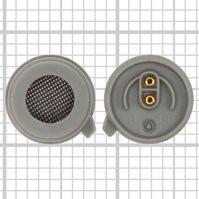 Микрофон для Siemens A50, A51, A52, A53, A55, A56, A57, A60, A62, A65, A70, A71, A75, A76, C45, C55, C56, C60, C61, CT56, M50, M55, M56, MC60, ME45,