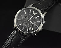 Часы мужские Armani Emporio кварцевые