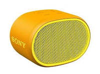 Sony XB01 [SRS-XB01Y]