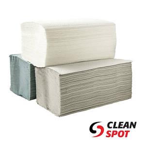 Бумажные полотенца листовые (поодиночные, V,Z)