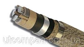 Кабель силовой ААШв -10 3х70 (узнай свою цену)