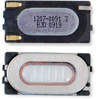 Звонок для мобильного телефона Sony Ericsson W595, верхний