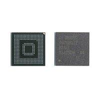 Центральный процессор DB2020 для Sony Ericsson K530, K550, K610, K770, K790, K800, K810, S500, T650, V630, W580, W610, W660, W710, W830, W850, W880,