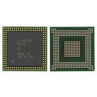 Центральный процессор DB3150 для мобильных телефонов LG KF750, KT520, KU580; Sony Ericsson C702, C902, C905, G502, K660, K850, T700, W595, W760, W890,