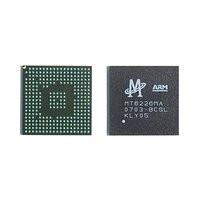 Центральный процессор MT6226MA