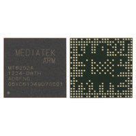 Центральный процессор MT6252A