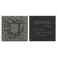 Центральный процессор MT6582v