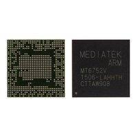 Центральный процессор MT6752V для Lenovo A7000, P70