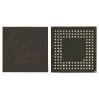 Микросхема памяти 36MY1EE для Apple iPhone 3GS, программированная