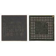 Микросхема памяти 36MY1EH для мобильного телефона Apple iPhone 3GS, программированная