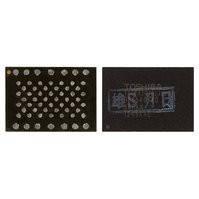 Микросхема памяти H2JTDG8UD2MBR/THGBX2G7B2JLA01 для Apple iPhone 4S, 16 ГБ