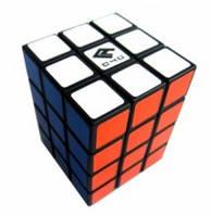 Кубоид 3х3х4 полнофункциональный Cube4you