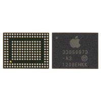 Микросхема управления питанием 338S0973 для Apple iPhone 4S