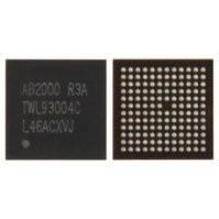 Микросхема управления питанием TWL93004CZ для мобильных телефонов LG 8130, 8330; Sony Ericsson K500i, K700i