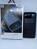 UKC Z081 80000ma Реплика (9600mA Реальная емкость аккумуляторов), фото 1