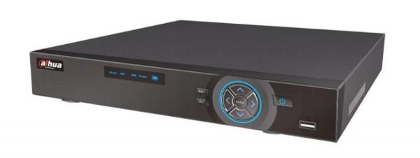 Видеорегистратор Dahua DH-HCVR5108H-S2