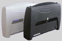 СУПЕР+Эко С Очиститель-ионизатор воздуха