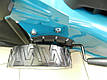 Газонокосилка Makita ELM4110, фото 3